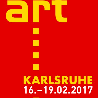 artka_logo_rot_2017_datum_4c