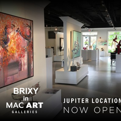 Brixy_in_Jupiter_Opening2