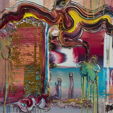 2_Brixy, Horizon, 2018, Öl auf Nessel, 120 x 90 cm_kl